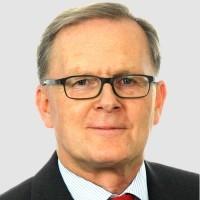 Peter Stoll