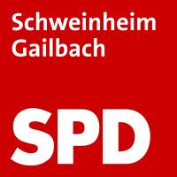 SPD Schweinheim/Gailbach