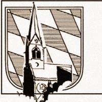Logo Vereinsring